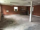 3105 Country Club Road - Photo 25