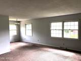 3105 Country Club Road - Photo 4