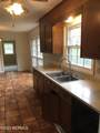 3105 Country Club Road - Photo 8