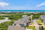 106 Coral Bay Court - Photo 4