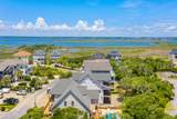 106 Coral Bay Court - Photo 8