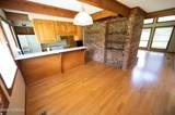 55 Blackwell Point Road - Photo 25