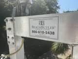 1057 Meridian Drive - Photo 9