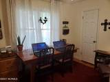 317 Waters Road - Photo 22