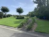 520 Motts Forest Road - Photo 14