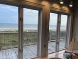 101 Ocean Ridge Drive Drive - Photo 27