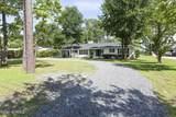 4710 Long Leaf Hills Drive - Photo 2