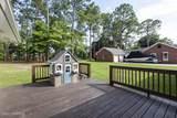 4710 Long Leaf Hills Drive - Photo 30