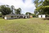 4710 Long Leaf Hills Drive - Photo 31