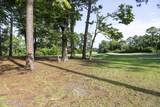 4710 Long Leaf Hills Drive - Photo 33