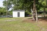 4710 Long Leaf Hills Drive - Photo 34