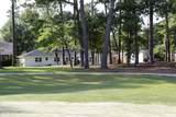 4710 Long Leaf Hills Drive - Photo 35