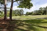 4710 Long Leaf Hills Drive - Photo 37