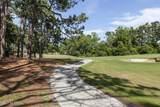 4710 Long Leaf Hills Drive - Photo 38