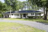 4710 Long Leaf Hills Drive - Photo 4