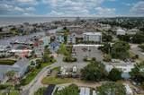910 Basin Road - Photo 40
