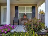 7279 Copperfield Court - Photo 4