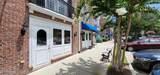 1790 Queen Anne Street - Photo 1