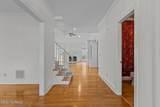 3905 Fernwood Lane - Photo 11