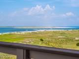 534 Beach Road - Photo 30