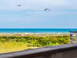 534 Beach Road - Photo 31