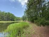 657 Summerhaven Lane - Photo 19