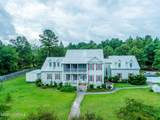 1399 Racoon Hollow Road - Photo 1