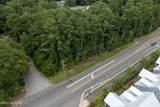 0 Greenville Loop Road - Photo 5