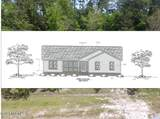2800b Old Cherry Point Road - Photo 1