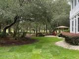 6440 Castlebrook Way - Photo 84