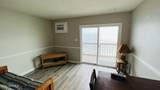 2224 New River Inlet Road - Photo 6