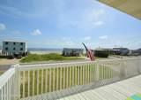 216 Beach Drive - Photo 5