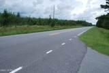 0 Forlines Road - Photo 6
