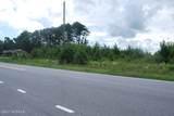 0 Forlines Road - Photo 7