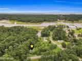 1047 Lake Drive - Photo 24
