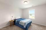 7105 Brittany Pointer Court - Photo 25