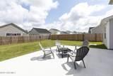 7105 Brittany Pointer Court - Photo 33