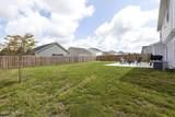 7105 Brittany Pointer Court - Photo 34