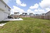 7105 Brittany Pointer Court - Photo 36