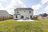 7105 Brittany Pointer Court - Photo 37