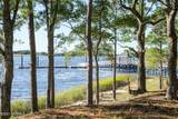 4877 Waves Point - Photo 18