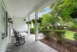 10210 Mariners Cove Court - Photo 55