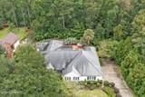10210 Mariners Cove Court - Photo 66