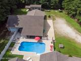 2175 Robersonville Road - Photo 11
