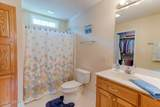 2175 Robersonville Road - Photo 115