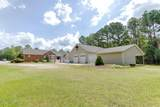 2175 Robersonville Road - Photo 9