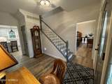 118 Waterford Drive - Photo 22