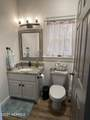 118 Waterford Drive - Photo 24