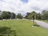 5129 Prices Creek Drive - Photo 64