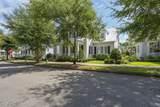 5312 Orton Point Road - Photo 65